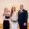 Amanda and Mathew Wedding 0426