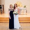 Amanda and Mathew Wedding 0429