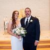 Amanda and Mathew Wedding 0430