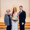 Amanda and Mathew Wedding 0439