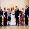 Amanda and Mathew Wedding 0435