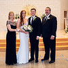 Amanda and Mathew Wedding 0424