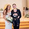 Amanda and Mathew Wedding 0436