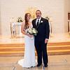 Amanda and Mathew Wedding 0431