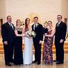 Amanda and Mathew Wedding 0421