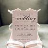 Amanda and Mathew Wedding 0013