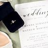 Amanda and Mathew Wedding 0012