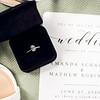 Amanda and Mathew Wedding 0010