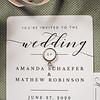 Amanda and Mathew Wedding 0008