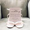 Amanda and Mathew Wedding 0014