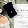 Amanda and Mathew Wedding 0011