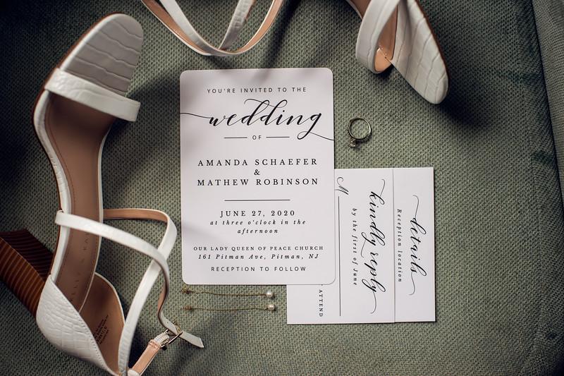Amanda and Mathew Wedding 0001