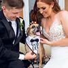 Amanda and Mathew Wedding 0675