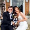 Amanda and Mathew Wedding 0678