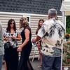 Amanda and Mathew Wedding 0682