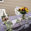 Amanda and Mathew Wedding 0685