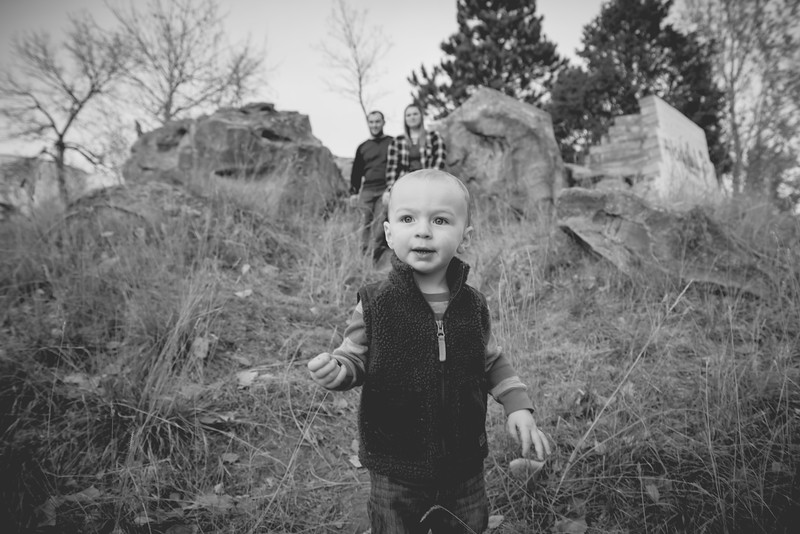 RockWestPhotography-5296