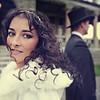 AmandaGreg0194