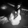 AmandaGreg1194bw