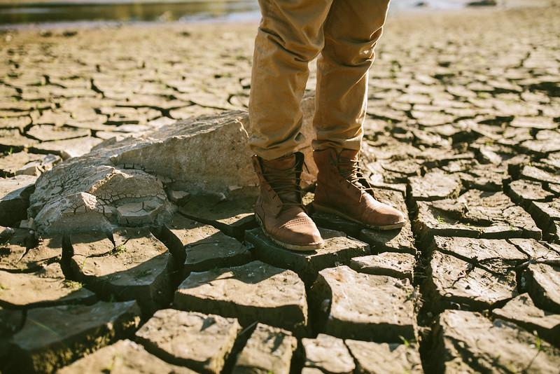 View More: http://jettwalkerphotography.pass.us/morgan-amanda-lake-purdy