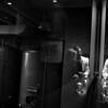 Rehearsal-0141_MG_1917bw