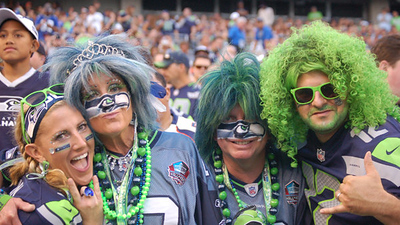 081713+SeahawksBroncos+Side+(49)