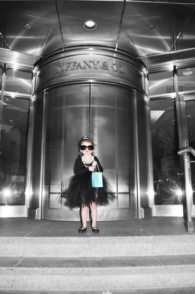 Tiffanys 1
