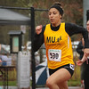 2017 MU Track & Field at Pacific-168