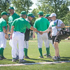 2016 MTV Var Baseball District Champions-318