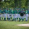 2016 MTV Var Baseball District Champions-320