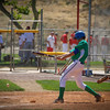 2016 MTV Summer Baseball Duster Bowl gm4-41
