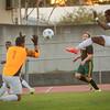 Multnomah Soccer vs Northwestern-55