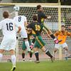 Multnomah Soccer vs Northwestern-48