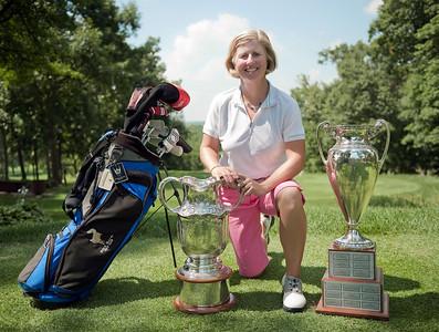 2010 Amateur Championship
