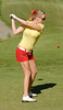 Allison Rasnick of Marshfield plays for Drury University