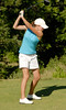 2008 victorious Missouri Four State Team Member Kristen Hamel, Chesterfield