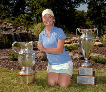 2008 Amateur Championship
