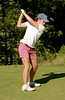2008 Low Junior Carolyn Schorgl from Leawood made it to the 2008 Fore State Team!