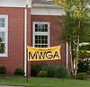 Welcome MWGA!