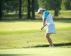 Round one begins with Defending Champion Ellen Port vying for her record eighth Amateur title
