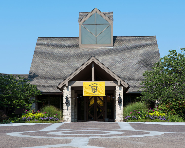 The 74th MWGA Women's Amateur Championship was hosted by Shadow Glen, The Golf Club in Olathe, KS. during July 11-13th, 2012.