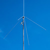 Arrow 6 Meter ground plane antenna