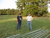 "80 meter four square aluminum.  <a href=""http://bit.ly/StVLM"">http://bit.ly/StVLM</a>"