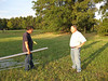 "Al, W5LUA and Joel swap lies about the 80 meter four square.  <a href=""http://bit.ly/StVLM"">http://bit.ly/StVLM</a>"