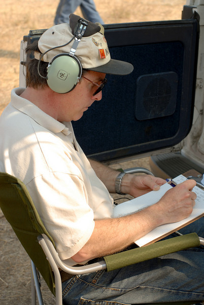 K6XX discovers ARRL is re-running Thursdays DX report instead of the field day message at 5pm PDT (0 GMT)