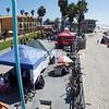 Pacific BeachFest