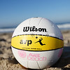 True Beach, Wilson