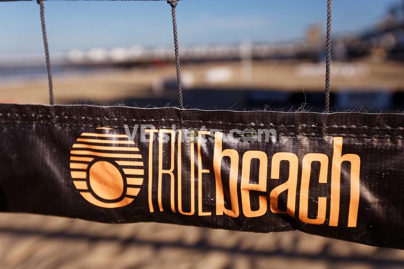 True Beach