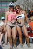 Jen Denley, Jacquelyn Schneider complete each other.