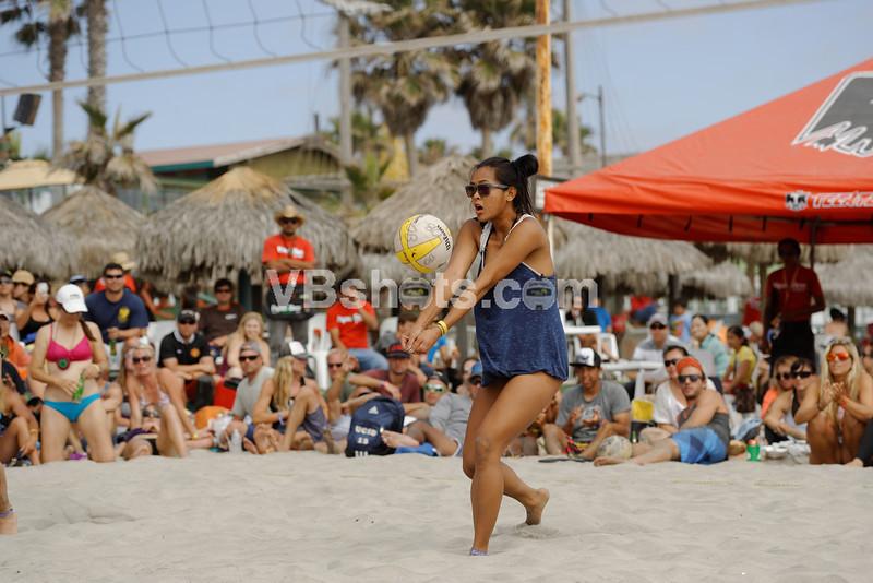 Nina Santiago